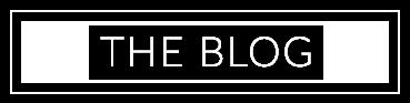 Meat People Blog
